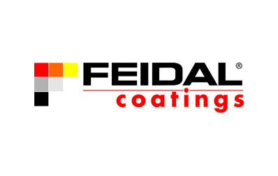 FEIDAL Coatings