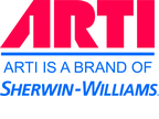 ARTI - Sherwin Williams
