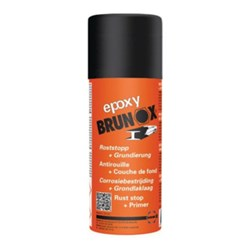 Brunox R Epoxy Spray